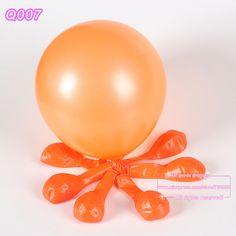 50pcs/lot 10inch 1.2g/pcs Latex Balloon Helium Thickening Pearl Celebration Party Wedding Birthday Decoration Balloon