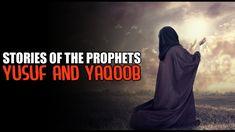 Yusuf & Yaqoob AS [The Beautiful Story] ᴴᴰ - YouTube