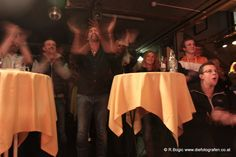Wieder ein wunderbares Konzert von Tombeck & Band. Diesmal @ Bühne Mayer in Mödling am 26.01.2013. Dresses, Fashion, Recital, Vestidos, Moda, Fasion, Dress, Gowns, Trendy Fashion