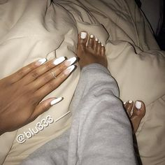 ⚠️ATTENTION:Pinterest: @blu333___ Add sc: just.blu333 YouTube: Blue's with blu333 TUMBLER: justblu333 ⚠️INSTAGRAM:flex.bed.baddies Nails dick grabbers da grabbers fresh sets nails acrylic nail design nails winter nails fall nails summer nails spring nails acrylic coffin nails 2018 ⚠️Follow for more pins like this⚠️