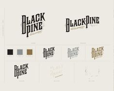 Blackpine_Img3_web.jpg