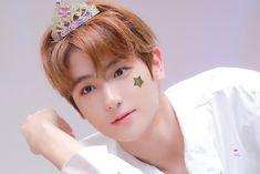 Hyun Jae, Baby Lamb, Best Memories, Boyfriend Material, Jaehyun, Pop Group, Beautiful People, Handsome, Kpop