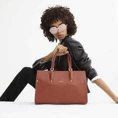 Longchamp | Longchamp France