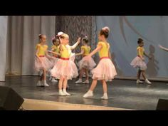 Youtube, Ballet Skirt, Music, Fashion, Kids, Musica, Moda, Tutu, Musik