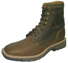 2ee576a635f 13 Best Non Steel Toe Work Boots images in 2014 | Steel toe work ...