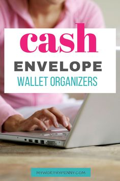Looking to upgrade your cash envelopes? Here are the best cash envelope organizers that you can use your monthly budget. Start budgeting with the cash envelope wallet organizers. Budgeting System, Budgeting Finances, Budgeting Tips, Envelope Budget System, Cash Envelope System, Budget Envelopes, Cash Envelopes, Monthly Budget Template, Energy Saving Tips