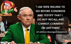 Haha fucking Keebler elf looking little fucktard!  You need a joint session Sessions!