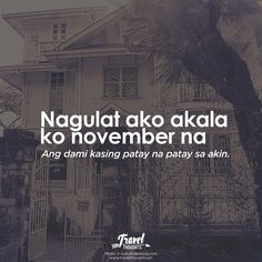 Arts And Crafts Hobbies That Make Money Product Filipino Quotes, Pinoy Quotes, Filipino Funny, Tagalog Love Quotes, Hugot Lines Tagalog Funny, Tagalog Quotes Hugot Funny, Funny Hugot, Patama Quotes, Lines For Girls