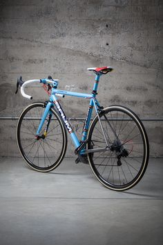 The Twelve Days of Breathtaking Builds: Day Eleven – The Belgian Baum Bicycle Paint Job, Bicycle Painting, Road Cycling, Cycling Bikes, Mtb, Touring Bicycles, Road Bike Women, Bicycle Race, Bike Frame