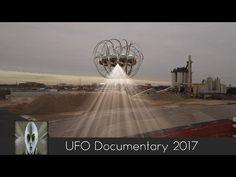 UFO Documentary January 2017 - YouTube