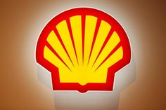 After Alaska flop, Shell's search for oil moves closer to home