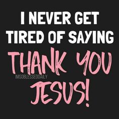 THANK YOU LORD; YOU ARE MY VALINTINE & MORE
