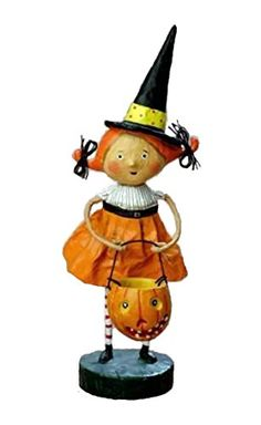 Information Online Lori Mitchell Perfect Pixie Christmas Accessories, Collectible Figurines, Pixie, Super Cute, Christmas Ornaments, Halloween, Holiday Decor, Collection, Home Decor