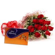 Find The Best Gifts For Husband Choose Among Thousands Of Handpicked Online Gift Ideas Giftforeveryone Anniversary