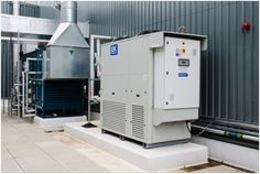 Many users prefer Hydrocarbon Chillers for Their Industrial or Commercial purpose. These Chillers perform better when it come to bring some output from it, Because it is quality which matter not the price.