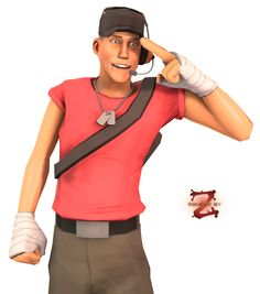 scout team fortress 2 - Google zoeken Tf2 Scout, Tf2 Memes, Game Character Design, Team Fortress 2, Best Games, Character Inspiration, Costumes, Costume Ideas, Cosplay