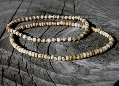 Bone Fine Silver Bracelet / Men Bracelet by on Etsy Bracelet Men, Bracelets For Men, Beaded Bracelets, Horns, Brass, Gemstones, Sterling Silver, Trending Outfits, Unique Jewelry