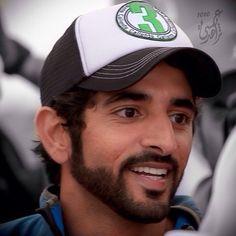 faz3pics: فزاع … Fazza Sheikh Hamdan Bin... | Sheikh Hamdan blog.