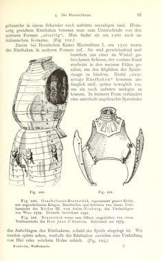 Medieval Knight, Medieval Armor, Medieval Fantasy, Armor Concept, Concept Art, Knights Helmet, Armadura Medieval, Knight Art, Handbuch