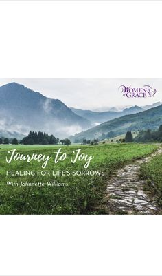 Join Johnnette Benkovic Williams for Journey to Joy! Healing for Life's Sorrows, A Special EWTN Women of Grace Series to Begin May 8 at 11 AM ET on EWTN television and radio! Catholic News, Catholic Saints, Lent Prayers, Dynamic Catholic, Year Of Mercy, Spiritual Formation, Prayer And Fasting, Sisters In Christ, Holy Family
