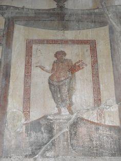 European People Art #Herculaneum #roman #rome #ancientrome #Ancient #ancientartofeurope #ancient artpeople #europeanartpeople #europeanartpeopleart #ancienteuropeart #europeanartpeople #peopleeuropeart #ancientpeople  #europeanpeopleart #AncestorEurope #Europeanpeople #EuropeanArt #ArtofEurope #FacesOfAncientEurope #AncestorsPeople #EuropeanArt #Europeanpeopleart #AncientEurope #EuropeanHistory  #AncientEurope #Europe #Europeans #European #EuropeHistory #EuropeArtPeople #europeanpeople