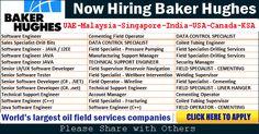 baker-hughes-oil-and-gas-jobs