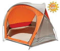 Buy LittleLife 5 Man 1 Room Family Beach Shelter at Argos. Thousands of products for same day delivery or fast store collection. Outdoor Fun, Outdoor Gear, Shelter, Baby Tech, Dome Tent, Canopy Tent, Tents, Camping Equipment, Argos
