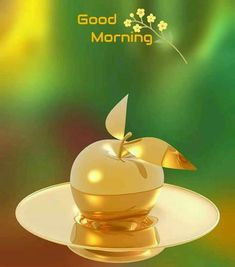 Browse the latest good morning love gif online on happyshappy. Good Morning Love Gif, Good Morning Image Quotes, Good Morning Images Hd, Good Night Gif, Good Morning Flowers, Good Morning Messages, Morning Pictures, Gud Morning Images, Happy Morning Quotes