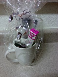 Hey Lady's the Holiday season is coming up and I have great Mary Kay gifts for purchase or you can contact me and I can make you a custom Mary Kay gift with any products this can include pink blush, a blush brush, On the horizon backed eye trio, lip gloss, a eye shadow brush and a coffee mug.