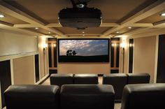 134 best home theater ideas images on pinterest in 2018 home
