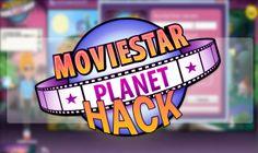 movie star planet hack