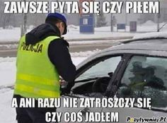 Read from the story Memy i memiątka ✔ by pedalsko (ʙᴇᴋꜱᴀ) with 527 reads. Best Memes, Dankest Memes, Best Quotes, Polish Memes, Weekend Humor, Funny Mems, Happy Photos, Bad Mood, Wtf Funny