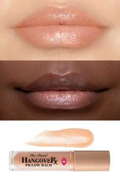 Makeup News, Lip Balm, Lips, Face, The Face, Eos Lip Balm, Faces, Facial