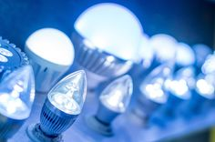 Southlake, where have all the light bulbs gone? At least where have all the incandescent light bulbs gone. Luz Y Gas, Led Furniture, Light Emitting Diode, Electrical Installation, Emergency Lighting, Landscape Lighting, Led Ceiling, Led Lamp, Light Bulb