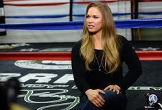 Image Source: http://sports.yahoo.com/blogs/mma-cagewriter/ronda-rousey-likes-drug-testing-plans--but-admits-to-partying--a-year-straight-182705011.html