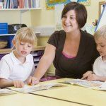 Low English skills at school start linked to behavioural difficulties