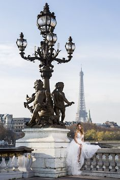 Zurich's Favorite Bridal Brand for HauteCouture and CustomMade Wedding Dresses! Top Bridal Designers Custom Made Bridal Gowns Reasonable Prices Couture Collection, Spring Collection, Bridal Collection, Bridal Dresses, Wedding Gowns, Statue Of Liberty, Glamour, Bride, Bridal Designers