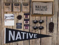 lovely-package-native-coffee-roasters-8