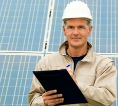 Residential solar emerging as lucrative energy solution