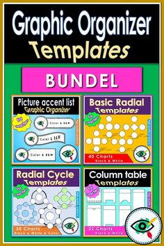 Class Decoration For Primary, Eighth Grade, Fourth Grade, Second Grade, Technology Posters, Visual Learning, Back To School Activities, Special Education Classroom, Readers Workshop