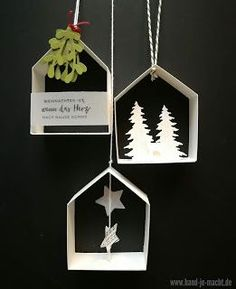 Simple Christmas Decorations For Your First Apartment Christmas Manger, Christmas Gift List, Christmas Ornament Sets, Simple Christmas, Winter Christmas, Christmas Tree Decorations, Christmas Time, Holiday, Diy And Crafts