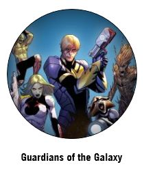 http://marvel.com/characters