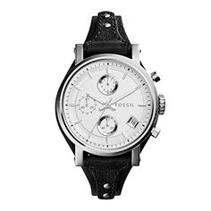 I ordered this watch last year August 2015. I'm loving this watch.  Men and Women see it on my hand and say, 'Wow, that's a nice watch.' I wear everywhere. I would definitely recommend.