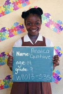 Students Available For Sponsorship - http://worldwidevillage.org/2014/09/23/students-available-sponsorship/