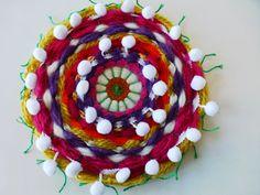 Rundvev – Hva skal vi lage Arts And Crafts, Birthday Cake, First Grade, Birthday Cakes, Art And Craft, Cake Birthday, Art Crafts, Crafting