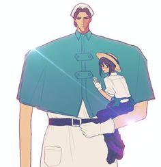 Otp, Identity Art, Identity Quotes, Memes, V Cute, Handsome Anime, Funny Moments, Yuri, Fan Art