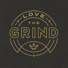 Circle Logos, Hipster Logo, Coffee Logo, Branding Logos, Logo Circle, Circle Typography, Photo, Circular Logo
