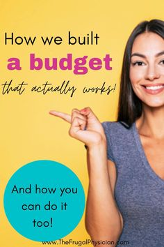 How to start a budget when you live paycheck to paycheck! A step-by-step guide to setting up a spreadsheet budget that can ease your money stress and let you save with confidence! Budgeting finances printables. Budgeting finances for beginners. Budgeting finances and financial planning. Budgeting finances spreadsheet. #budgetingfinances #budgetingfinancesforbeginners #budgetingfinancesprintables
