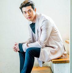 Hyun Bin, Korean Drama Movies, Korean Actors, Kim Min, Lee Min Ho, Choi Jin Hyuk, Korean Fashion Men, Action Film, My Crush