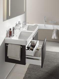 LAUFEN PRO | LAUFEN Bathrooms